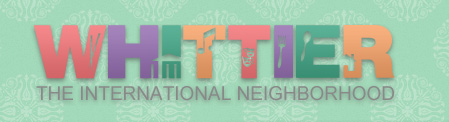 Whittier Neighborhood Art Crawl, pottery, locally made,