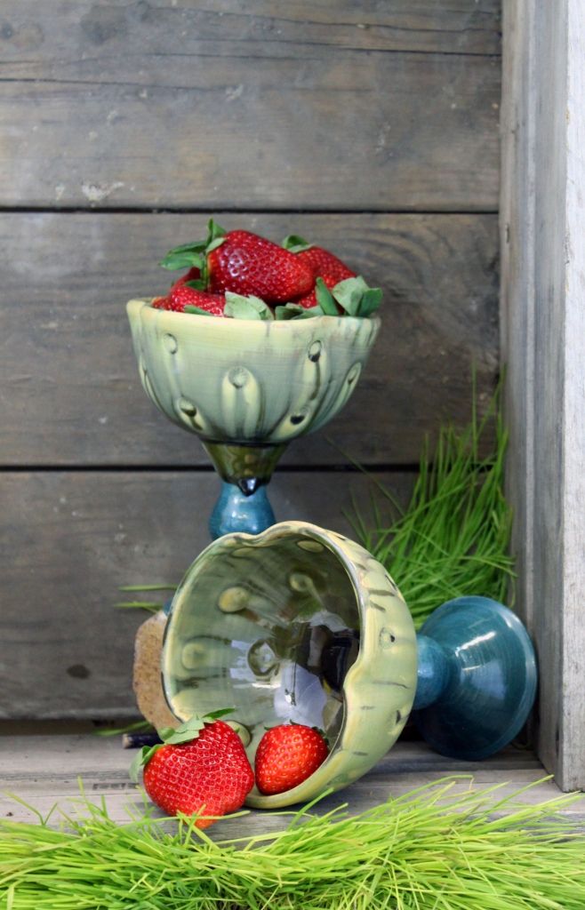 ceramic, stoneware, bowl, pottery, shop local, Danielle Louden