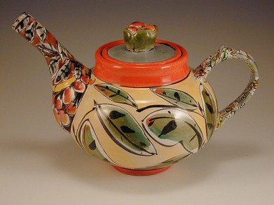 Uptown Clay, shop Local, Mineapolis Pottery, pottery, ceramics,