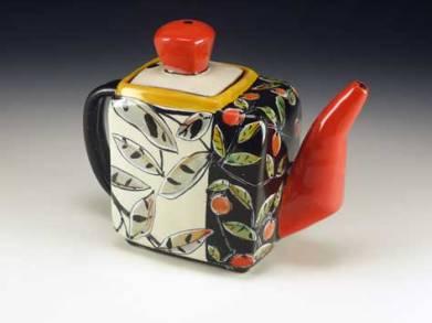 arbuckle-2011-t-pot-winter-leaf-chronology-distillation-406-19