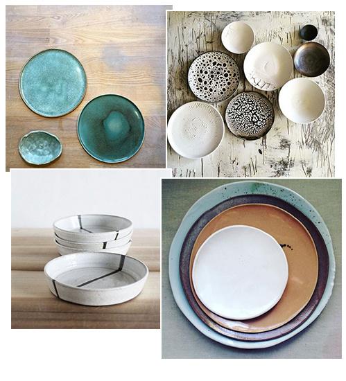 ceramic-trends