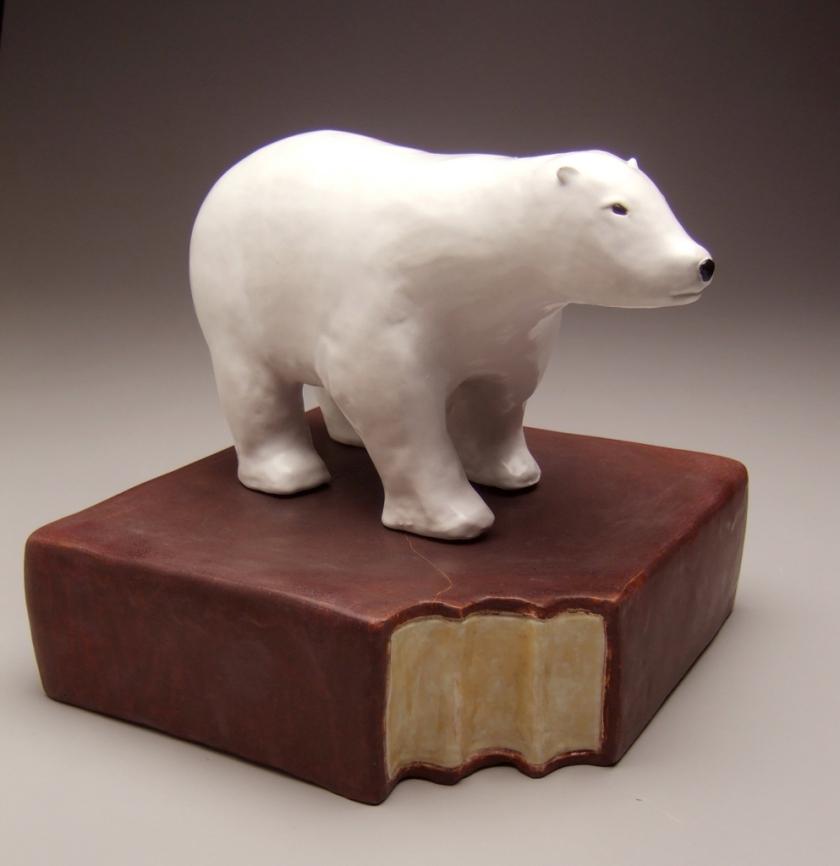 05.-Klondike-Bear