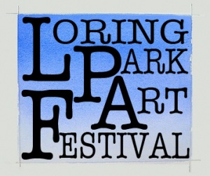 Loring Park Art Festival, pottery, shop local, Minneapolis July events